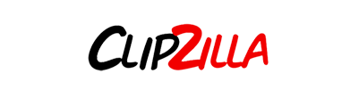 Clipzilla
